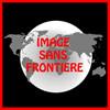 Logo Image Sans Frontière