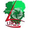 Logo UR23
